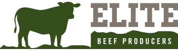 Elite Beef Producers