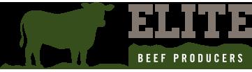 Elite Beef Producers
